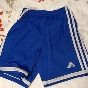 adidas Bottoms - Adidas shorts